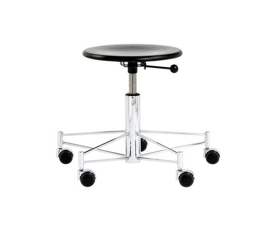 Wilde + Spieth,Stools,furniture,product,stool,table