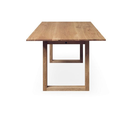 https://res.cloudinary.com/clippings/image/upload/t_big/dpr_auto,f_auto,w_auto/v2/product_bases/sc-25-table-wood-with-wood-legs-by-janua-christian-seisenberger-janua-christian-seisenberger-christian-seisenberger-clippings-2779332.jpg