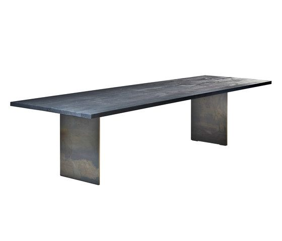 https://res.cloudinary.com/clippings/image/upload/t_big/dpr_auto,f_auto,w_auto/v2/product_bases/sc-41-table-by-janua-christian-seisenberger-janua-christian-seisenberger-stefan-knopp-clippings-3572852.jpg