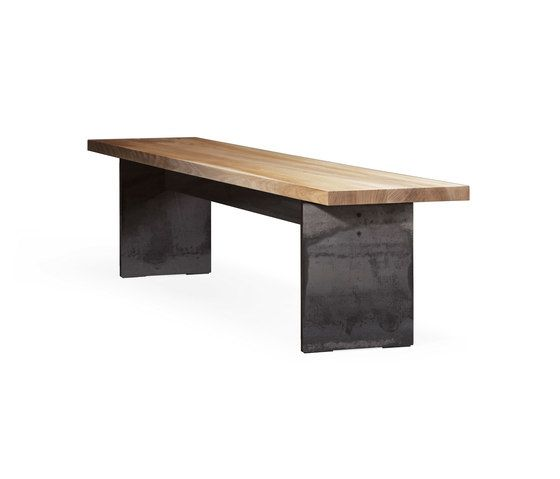 https://res.cloudinary.com/clippings/image/upload/t_big/dpr_auto,f_auto,w_auto/v2/product_bases/sc-48-bench-by-janua-christian-seisenberger-janua-christian-seisenberger-christian-seisenberger-clippings-8331662.jpg