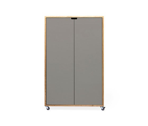 Janua / Christian Seisenberger,Wardrobes,cupboard,furniture,wardrobe