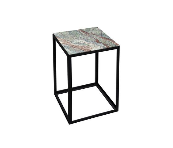 https://res.cloudinary.com/clippings/image/upload/t_big/dpr_auto,f_auto,w_auto/v2/product_bases/sc-54-side-table-by-janua-christian-seisenberger-janua-christian-seisenberger-christian-seisenberger-clippings-1779892.jpg