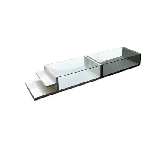 Sancal,Coffee & Side Tables,bathroom accessory,furniture,rectangle,shelf,table