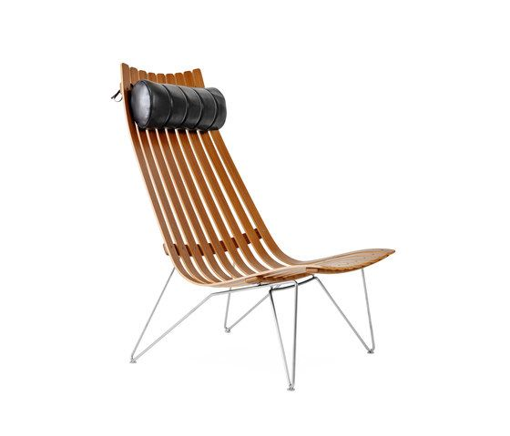 fjordfiesta.furniture,Lounge Chairs,chair,chaise longue,folding chair,furniture