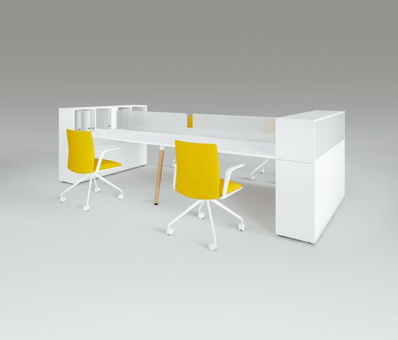 Ergolain,Office Tables & Desks,chair,design,desk,furniture,material property,product,table,yellow