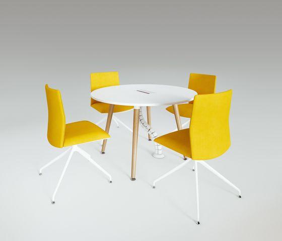 Ergolain,Office Tables & Desks,chair,design,desk,furniture,material property,table,yellow