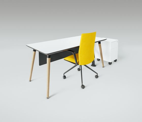 Ergolain,Office Tables & Desks,chair,design,desk,furniture,table,yellow