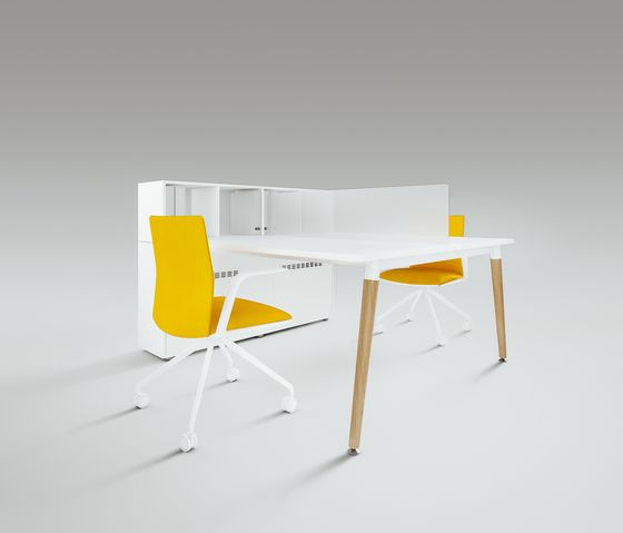 Ergolain,Office Tables & Desks,chair,design,desk,furniture,interior design,line,material property,table,white,yellow