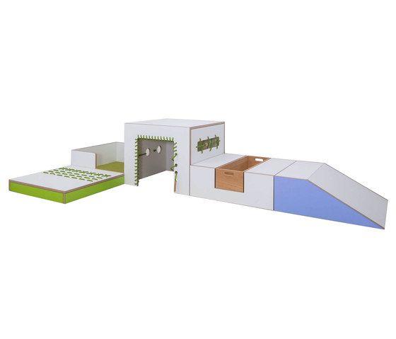 De Breuyn,Furniture,architecture