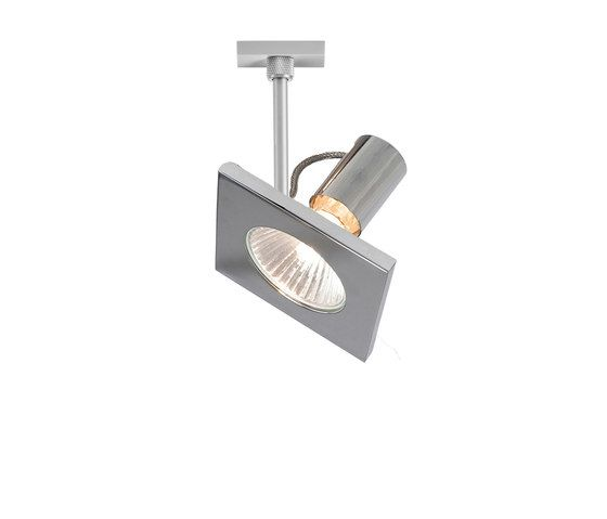 BRUCK,Ceiling Lights,ceiling,light,lighting,track lighting
