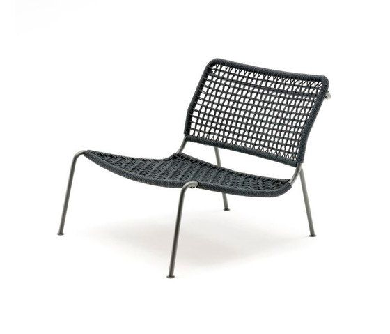 Living Divani,Lounge Chairs,chair,furniture,outdoor furniture