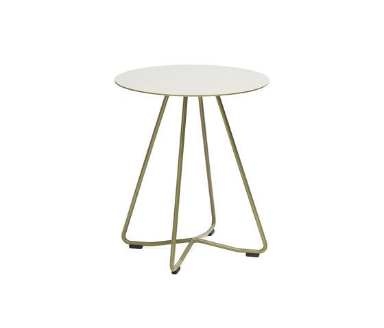 Martela Oyj,Coffee & Side Tables,coffee table,end table,furniture,outdoor table,stool,table