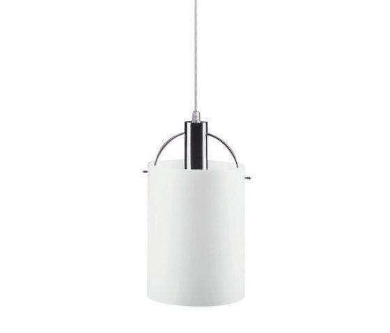 Carpyen,Pendant Lights,ceiling,ceiling fixture,lamp,light fixture,lighting