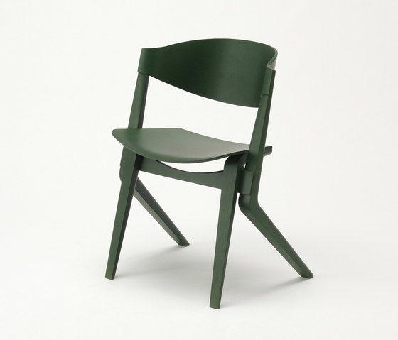 Karimoku New Standard,Dining Chairs,chair,furniture