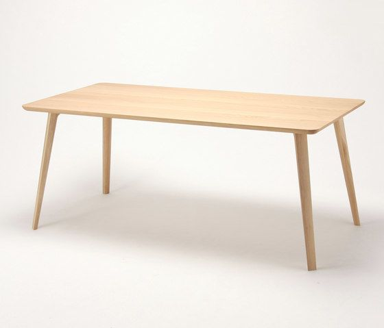 Karimoku New Standard,Dining Tables,coffee table,desk,furniture,outdoor table,plywood,rectangle,sofa tables,table,wood