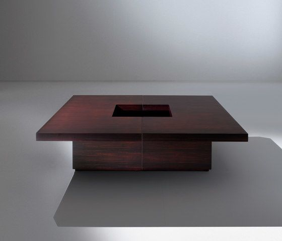 Laurameroni,Coffee & Side Tables,coffee table,desk,furniture,plywood,table,wood