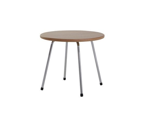 https://res.cloudinary.com/clippings/image/upload/t_big/dpr_auto,f_auto,w_auto/v2/product_bases/se-330-coffee-table-by-wilde-spieth-wilde-spieth-egon-eiermann-clippings-3424582.jpg