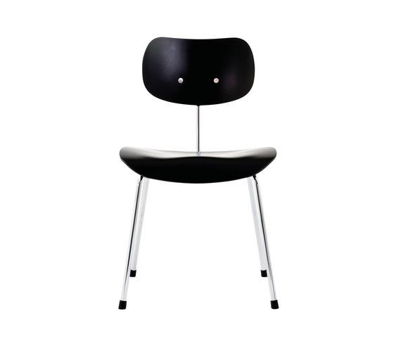 Wilde + Spieth,Office Chairs,black,chair,furniture,material property,product,table