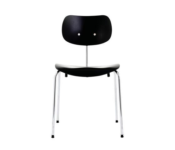 Wilde + Spieth,Dining Chairs,chair,furniture,material property