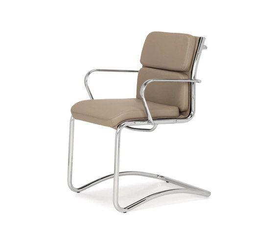 Quinti Sedute,Office Chairs,armrest,beige,chair,furniture