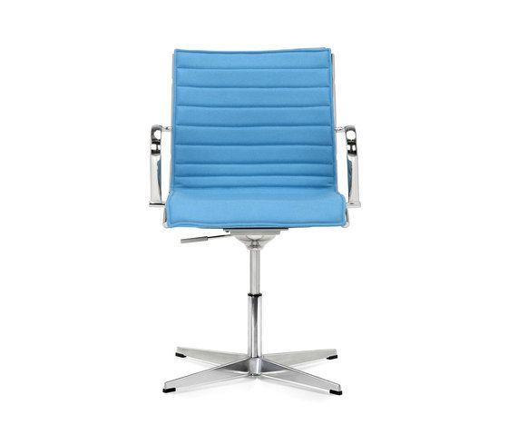 Quinti Sedute,Office Chairs,azure,chair,furniture,office chair,turquoise