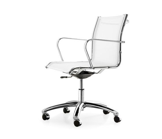 Quinti Sedute,Office Chairs,chair,furniture,line,office chair,product