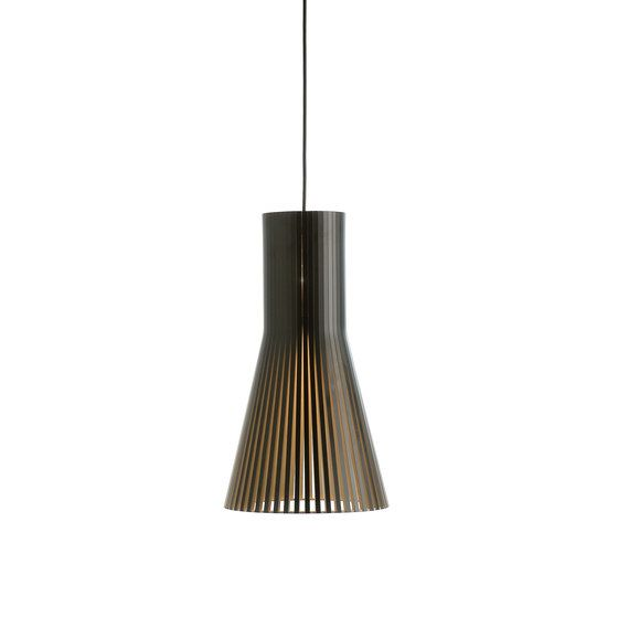 https://res.cloudinary.com/clippings/image/upload/t_big/dpr_auto,f_auto,w_auto/v2/product_bases/secto-4201-pendant-lamp-by-secto-design-secto-design-seppo-koho-clippings-8139542.jpg