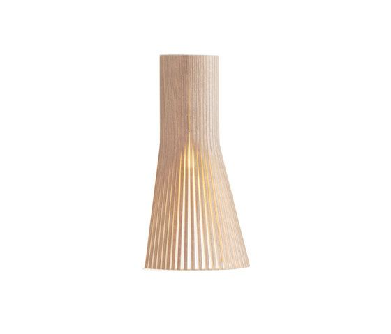 Secto Design,Wall Lights,beige,lamp