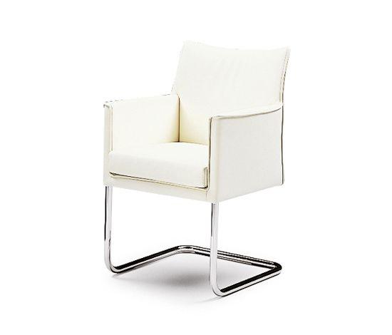 Wittmann,Dining Chairs,auto part,beige,chair,furniture
