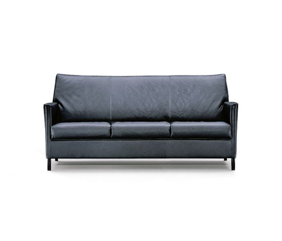 Wittmann,Sofas,couch,furniture,sofa bed,studio couch