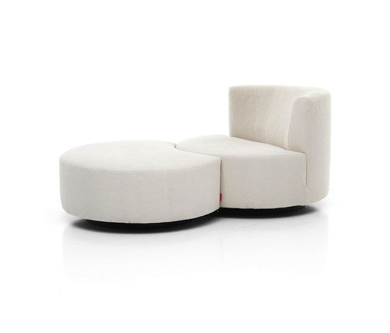 Mussi Italy,Armchairs,chair,furniture,ottoman