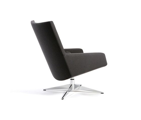 Inno,Armchairs,chair,furniture,line,office chair