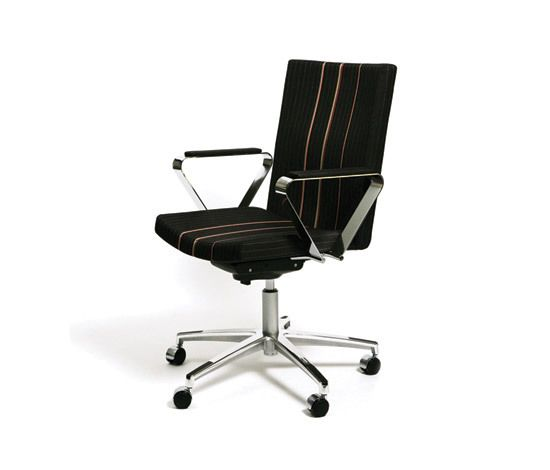 Inno,Office Chairs,chair,furniture,line,office chair