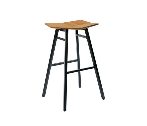 https://res.cloudinary.com/clippings/image/upload/t_big/dpr_auto,f_auto,w_auto/v2/product_bases/sembilan-bar-stool-by-inchfurniture-inchfurniture-thomas-wuthrich-yves-raschle-clippings-2882762.jpg