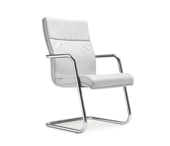 Quinti Sedute,Office Chairs,armrest,chair,furniture,white