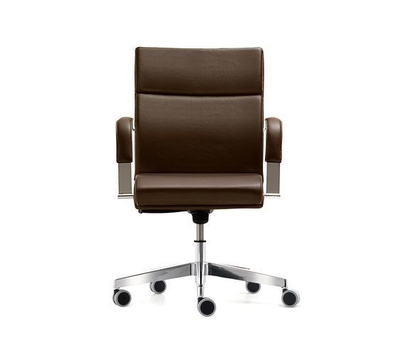 Quinti Sedute,Office Chairs,chair,furniture,line,office chair