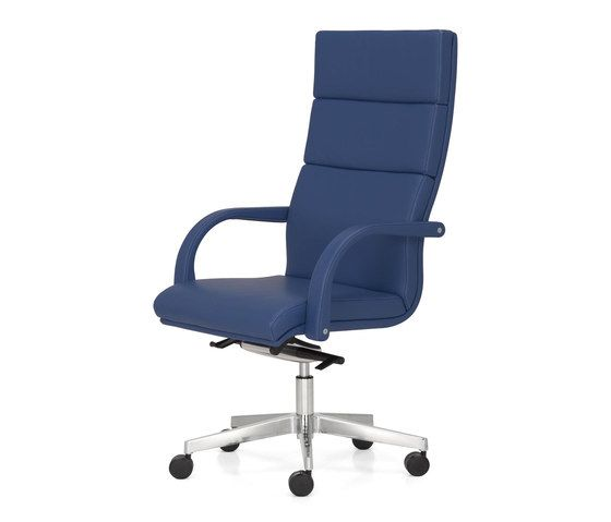 Quinti Sedute,Office Chairs,armrest,chair,furniture,line,material property,office chair,product