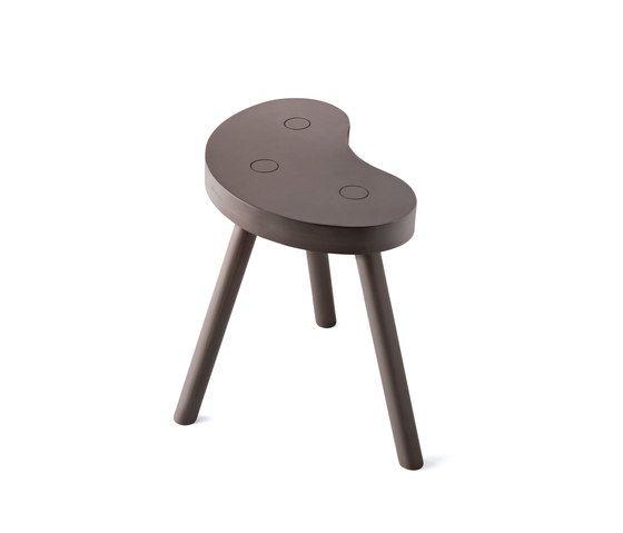 De Castelli,Stools,chair,furniture