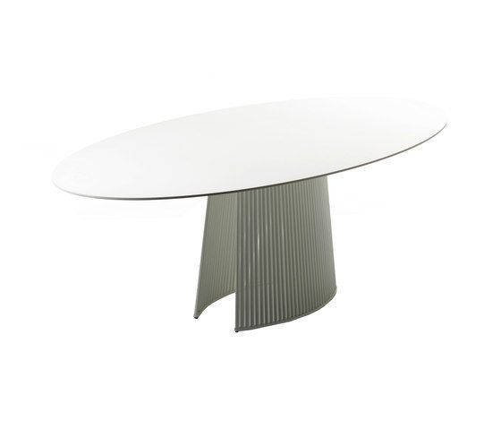 B&T Design,Dining Tables,coffee table,furniture,outdoor table,table
