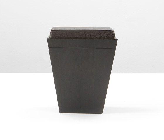Wildspirit,Coffee & Side Tables,brown,flowerpot