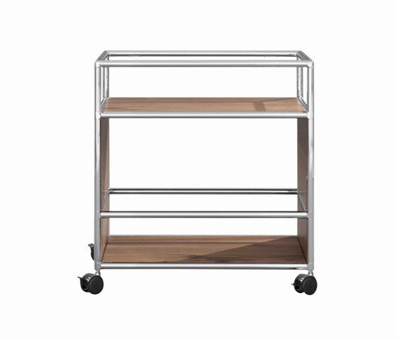 Dauphin Home,Trolleys,furniture,kitchen cart,product,shelf,shelving,table