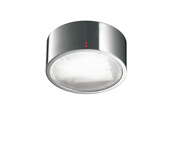 Fabbian,Ceiling Lights,ceiling,ceiling fixture,product
