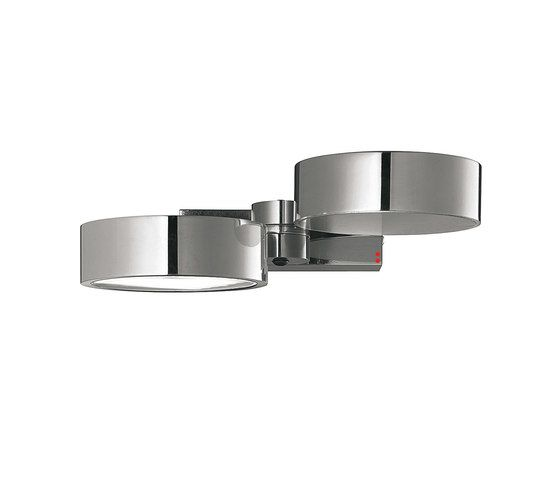 Fabbian,Wall Lights,lighting