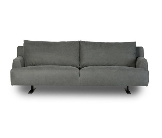 Linteloo,Sofas,couch,furniture,loveseat,sofa bed,studio couch