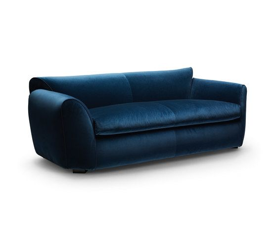 Eponimo,Sofas,blue,couch,furniture,leather,sofa bed,studio couch