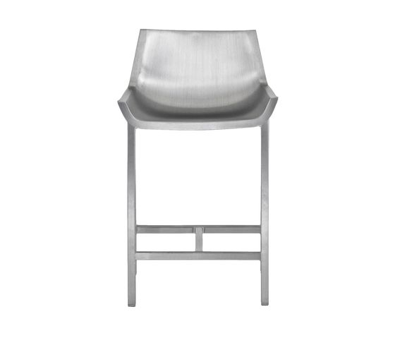 Wondrous Sezz Counter Stool Stools By Emeco Caraccident5 Cool Chair Designs And Ideas Caraccident5Info