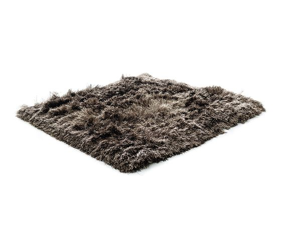 kymo,Rugs,beige,brown,fur,soil
