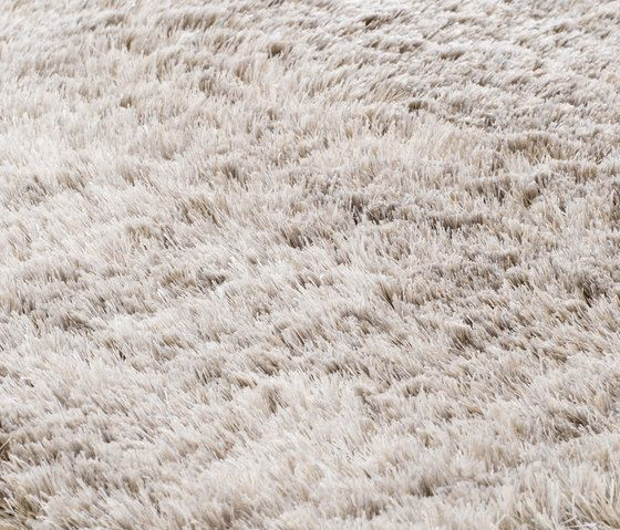 kymo,Rugs,beige,fur,grass,rug,wool