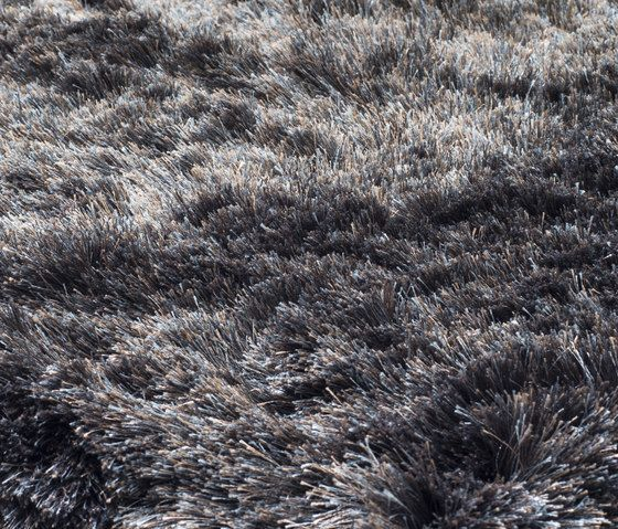 kymo,Rugs,brown,fur,grass,grass family,plant,textile,wool