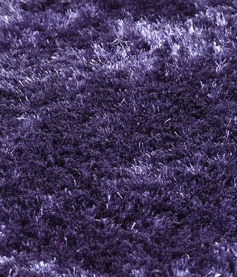 kymo,Rugs,blue,lavender,lilac,purple,violet,wool